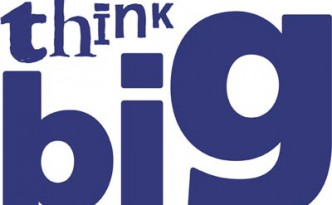 Think_Big_Logo